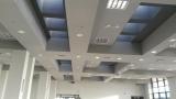 Φωτιστικά σώματα led εσωτερικού χώρου