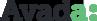 Fotistiki Λογότυπο